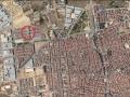 03 los-palacios_situacion_google