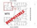 09 los-palacios_plantas_m70-vivienda-12