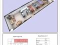 04 vivienda-11-informacion-para-descargar