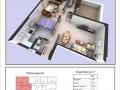 08 vivienda-12-informacion-para-descargar
